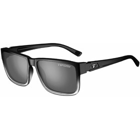 Tifosi Hagen XL 2.0 Glasses black fade - smoke